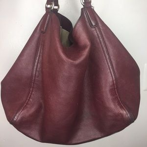 Gucci Bags - Gucci Soho EXTRA LARGE Calfskin Collection purse